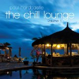Chill Lounge Lyrics Paul Hardcastle
