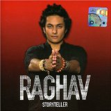 Miscellaneous Lyrics Raghav
