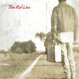 Thin Red Line Lyrics Red Dog Ash
