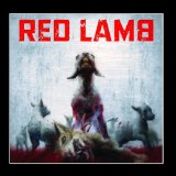 Red Lamb Lyrics Red Lamb