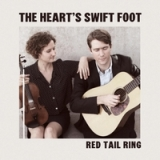 The Heart's Swift Foot Lyrics Red Tail Ring