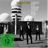 Under The Radar Over The Top Lyrics Scooter