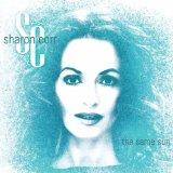 Miscellaneous Lyrics Sharon Corr