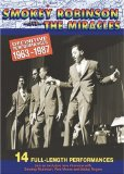 Miscellaneous Lyrics SMOKEY ROBINSON AND THE MIRACLES