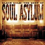 Miscellaneous Lyrics Soul Asylum