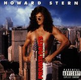 Howard Stern Private Parts The Album Lyrics Stern Howard