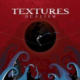 Dualism Lyrics Textures