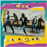 State Of Confusion Lyrics The Kinks