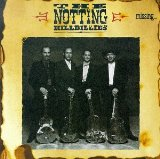 Miscellaneous Lyrics The Notting Hillbillies