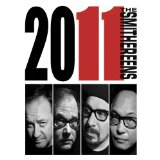 2011 Lyrics The Smithereens