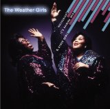 Miscellaneous Lyrics The Weather Girls