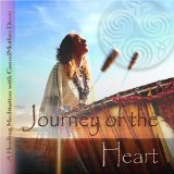 Journey of the Heart Lyrics White Eagle Medicine Woman