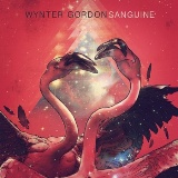 Human Condition Pt 2 Sanguine Lyrics Wynter Gordon