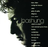 Miscellaneous Lyrics Alain Bashung