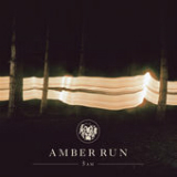 5AM Lyrics Amber Run