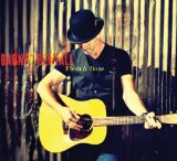 Miscellaneous Lyrics Barney Bentall