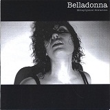 Metaphysical Attraction Lyrics Belladonna