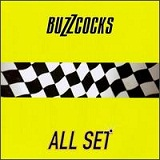 All Set Lyrics Buzzcocks