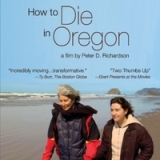 How to Die in Oregon Lyrics Clearcut Productions