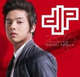 DJP Lyrics Daniel Padilla