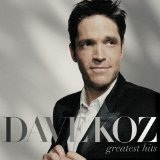 Greatest Hits Lyrics Dave Koz