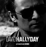 Miscellaneous Lyrics David Hallyday