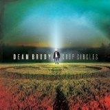 Crop Circles Lyrics Dean Brody