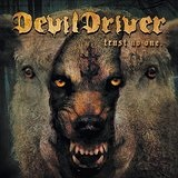 Trust No One Lyrics DevilDriver