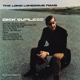 Miscellaneous Lyrics Dick Curless