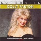 Superhits Lyrics Dolly Parton