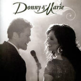 Donny & Marie Lyrics Donny & Marie Osmond