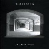 The Back Room Lyrics Editors