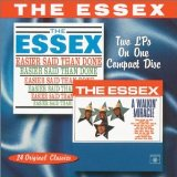 Miscellaneous Lyrics Essex