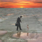 Acoustics Lyrics Floater