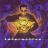 Interactive Lyrics Gary Valenciano