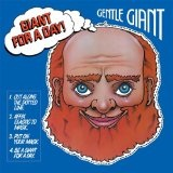 Giant For A Day Lyrics Gentle Giant