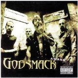 Awake Lyrics Godsmack