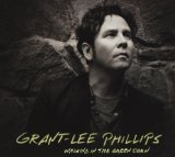 Walking In the Green Corn Lyrics Grant Lee Phillips