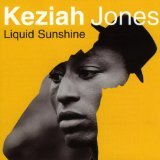 Liquid Sunshine Lyrics Keziah Jones