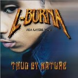 Miscellaneous Lyrics L-Burna (Layzie Bone)