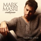 Miscellaneous Lyrics Mark Masri