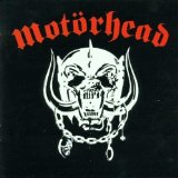 Miscellaneous Lyrics Motörhead