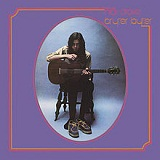 Bryter Layter Lyrics Nick Drake