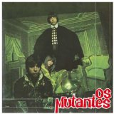 Miscellaneous Lyrics Os Mutantes