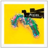Miscellaneous Lyrics Pixies 3