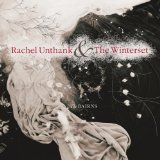 Miscellaneous Lyrics Rachel Unthank & The Winterset