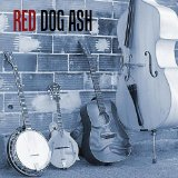 Red Dog Ash Lyrics Red Dog Ash
