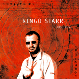 Choose Love Lyrics Ringo Starr