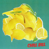 Chill Bill (feat. J. Davi$ & Spooks) Lyrics Rob $tone