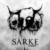 Aruagint Lyrics Sarke